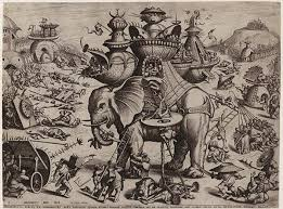 http siege darran on the siege elephant by the