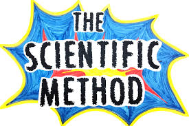 how to write raps on paper the scientific method rap youtube