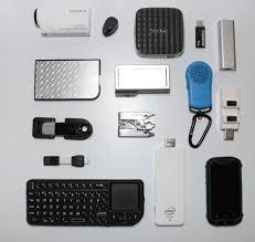 gogo inflight internet tiny gadgets small gear to help lighten