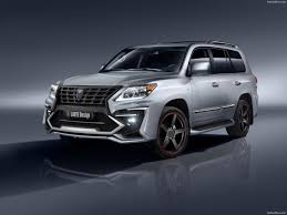 lifted lexus lx 570 larte lexus lx570 alligator 2015 pictures information u0026 specs