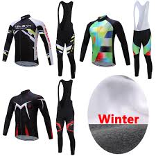 mens mtb jacket mtb promotion shop for promotional mtb on aliexpress com