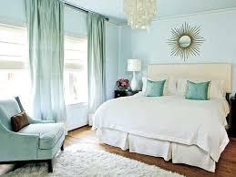 Wood Bed Designs 2012 Get Download Bedroom Designs For Girls Blue Light Blue Bedroom