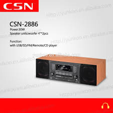 home theater system with fm radio wooden 5 1 home theatre sound speaker system wooden 5 1 home