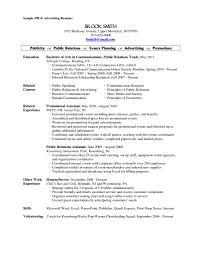 communications resume sample resume template international cv format in word free download 81 marvellous resume template free download