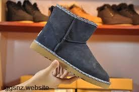 ugg boots for sale in nz ugg australia nz ugg australia nz ugg 1006761 ugg classics boots