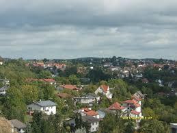 Stadt Bad Wildungen Reitzenhagen Mapio Net