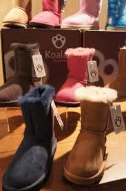 ugg sale sydney sydney shop winter wins koalabi australia