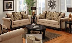 Cheap Queen Bedroom Sets Under 500 by Alluring Concept Able Living Room Colors Shining Aligned Cheap
