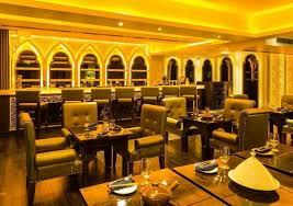 Indian Restaurant Interior Design by Restaurant Interior Design Ideas India Tips Inspiration