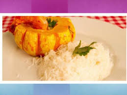 brasilianische küche ustermerin will für brasilianische küche begeistern züriost