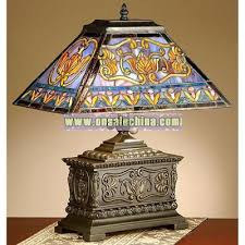 Hurricane Table Lamps Dale Tiffany Table Lamps All Images Dale Tiffany White Flower
