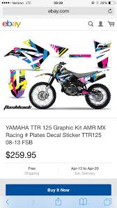 motocross bikes on ebay 133 best motocross images on pinterest dirtbikes motorbikes and