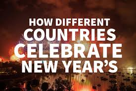 how different countries celebrate new year s jaya travel tours
