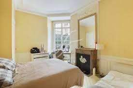 prix chambre de bonne chambre de bonne 16 prix location placecalledgrace com