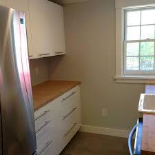 ikea sektion kitchen edserum p doorcorner base cabinet set wood