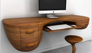 furniture unique and creative wooden chairs ideas and designs