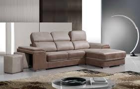 canap d angle marocain canapé d angle avec chaise longue têtière multi agadir