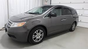 used honda for sale silver auto sales u0026 service
