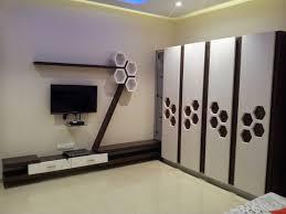 cabinet designs for small bedrooms memsaheb net