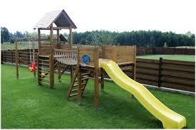 backyards ergonomic kids backyard playsets backyard sets simple