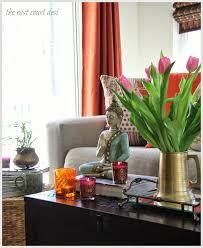 Best Home Decor Images On Pinterest Indian Home Decor - India home decor