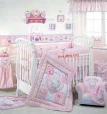 chambre hello bebe la chambre bébé hello hello