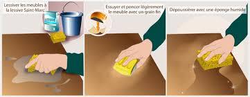 repeindre un meuble cuisine comment repeindre ses meubles de cuisine