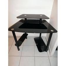 fly bureaux fly bureau informatique d angle awesome 14 6 meubles pour