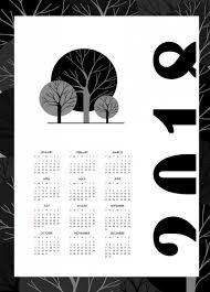 2018 calendar vector free vector 1 490 free vector for
