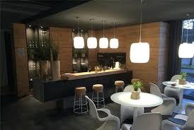 Kitchen Cabinet Lights Led by Kitchen Led Lighting U2013 Fitbooster Me