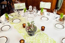 wedding table linens table linens table design wedding design spencer ma worcester