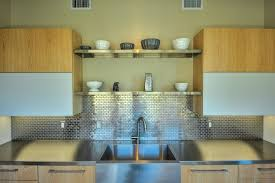 kitchen faucets denver denver travertine subway backsplash kitchen contemporary with