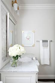 children u0027s bathroom reveal bm pale oak sources vanity lowe u0027s