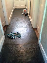 sealing limestone tiles stone cleaning and polishing tips for