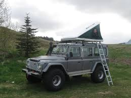 land rover rnli ice rover transportation pinterest land rover defender land