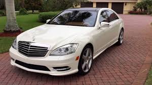 mercedes s class 2010 for sale sold 2010 mercedes s550 amg sport for sale by autohaus of