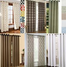 Pictures Of Window Curtains Window Treatments Window Curtains Hardware Altmeyer S