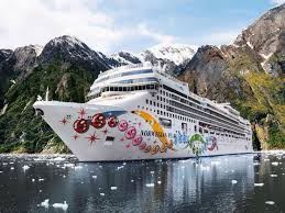 150 best cruise ship vacations images on cruise ships
