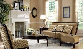 beingatrest living room colors paint tags living room