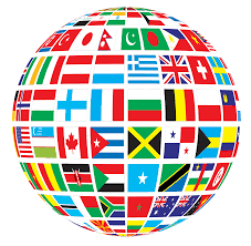 Countries Of The World Flags Snappygoat Com Free Public Domain Images Snappygoat Com