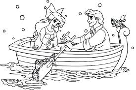 printable coloring pages disney christmas characters princess