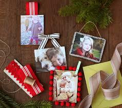 diy ornaments for baby s disney baby
