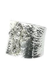 sterling silver bracelet ebay images Lois hill sterling silver necklace jewelry sale kuapp jpg