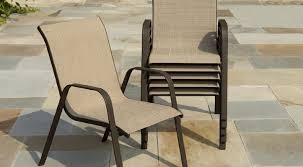 patio furniture kitchener patio affordable patio furniture exotic cheap patio furniture