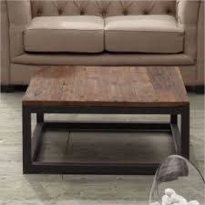 square tables for sale square coffee tables for spectacular coffee tables for sale wall