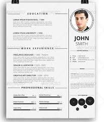 Teacher Resume Templates Microsoft Word 2007 Resume Template With Picture Insert Resume Template Microsoft Word