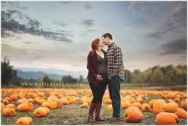 pumpkin patch maternity maternity photo shoot at the pumpkin patch maternity shoots