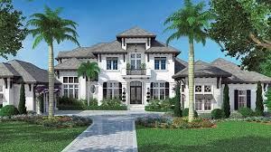 west indies style house plans 34 best west indies house plans images on pinterest florida