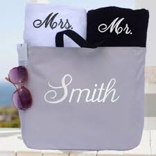 His And Hers Wedding Gifts Best 25 His And Hers Towels Ideas On Pinterest Bath Sets For