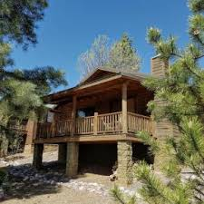 cool cabin cool mountain vacations cool mountain vacation cabins provide